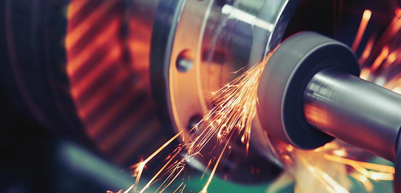 Corso Operatore meccanico CNC