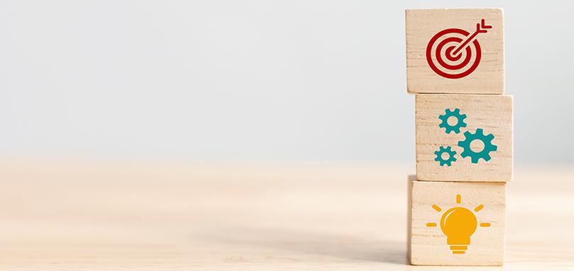 FONDIMPRESA Avviso 2/2019 – PMI Contributo aggiuntivo