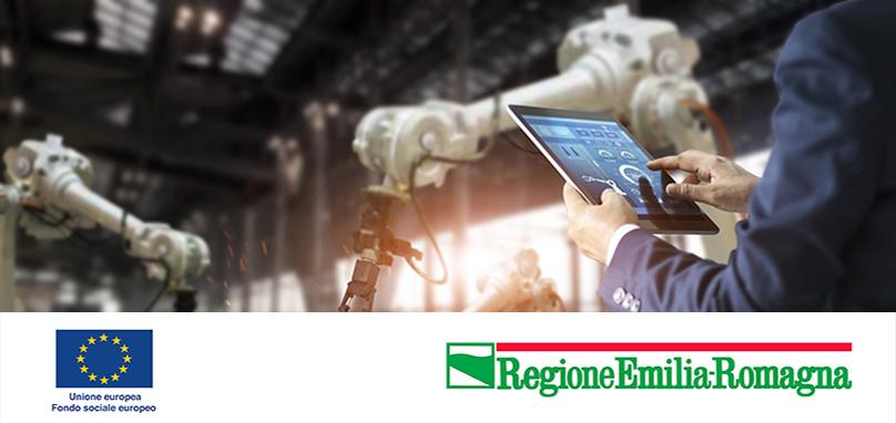 NEWS_ TECNICO DELL'AUTOMAZIONE NELL'INDUSTRIA 4.0